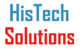 HisTech Solutions