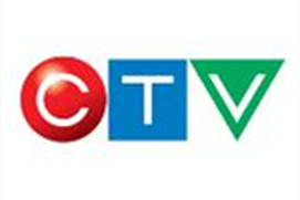 CTV Local News