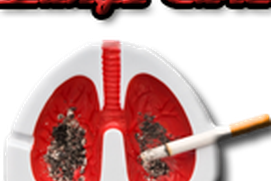 Lungs Care