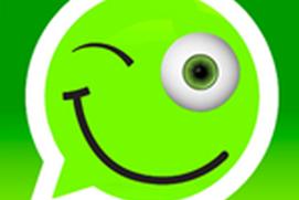 Fun Dose for WhatsApp
