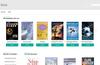 Kobo eBooks for Windows 8