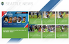MLS MatchDay for Windows 8
