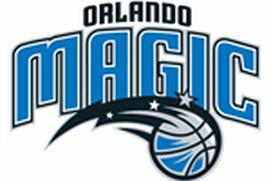 Orlando Magic App