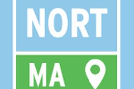 Norton, Massachusetts Local