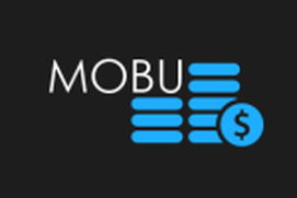 MoBu - Financial management