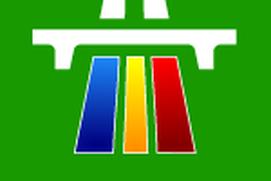 Romanian Roads