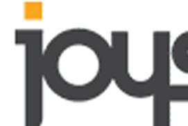 Joystiq - JReader