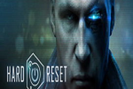 HARD RESET HD