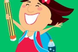 Kids Preschool Learning Games Premium
