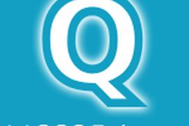 MCCQE1 Testlet QBank