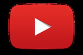 Los Mejores Youtubers