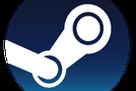 Steam-noticias