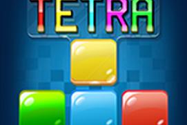 Tetris Master Free