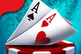 Solitaire!!