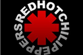 Red Hot Chili Peppers Fan