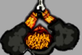 Ghost Buster- Zadanie dodatkowe Construct 2