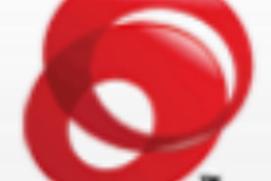 CCA 8.5 HTML