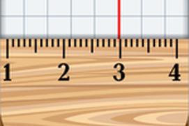 Length Converter Pro