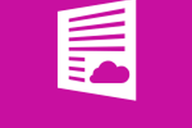 Cloud Notes+