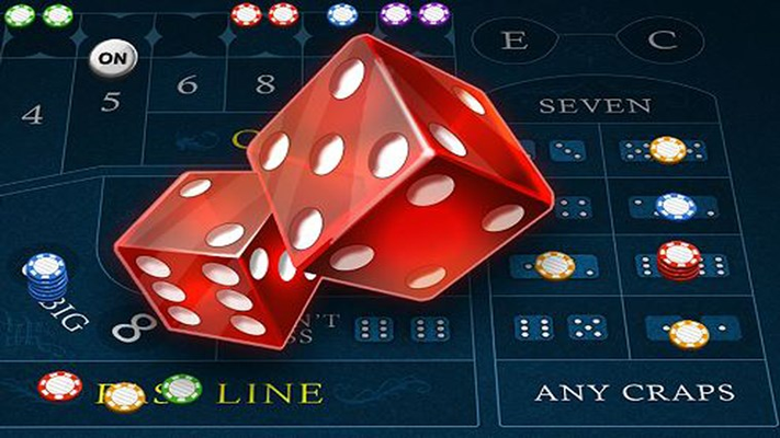 Big fish casino cheats hints tips for windows 8 and 8 1 for Fish table cheat app