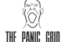The panic grid
