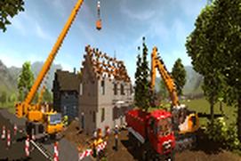 Fantasy Construction 2015