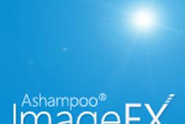 Ashampoo ImageFX