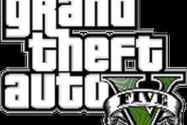 GTA V Collectibles