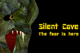 Silent Caves