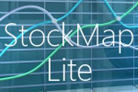 StockMap Lite
