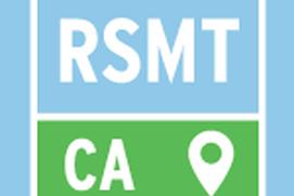 Rosemont, California Local