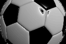 Understanding Soccer