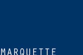 Marquette Golden Eagles by StatSheet