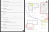 Drawboard PDF for Windows 8