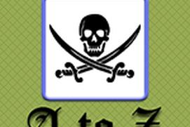 Pirates A or Z