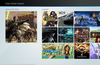Free Online Games for Dell for Windows 8