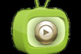 Kids TV Pro