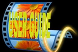 Windows Movie Maker Tutorials
