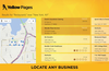 Yellow Pages for Windows 8