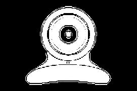 IPCam Monitor