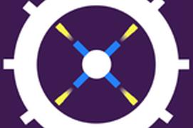 Circle TapTap Defense
