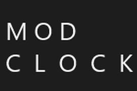 ModClock