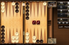 The Backgammon for Windows 8