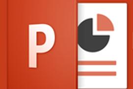 Powerpoint 2016 Tutorials Collection
