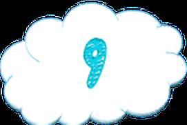 Cloud 9-na