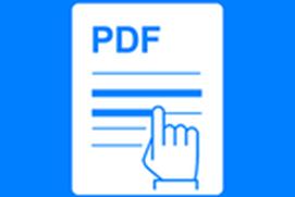 PDF Touch