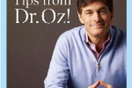 The Dr. Oz Fan App
