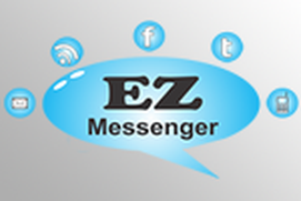 EZ-Messenger