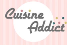 Cuisine Addict