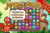 Jewel Star for Windows 8